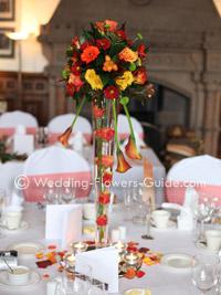 tall-fall-wedding-centerpieces
